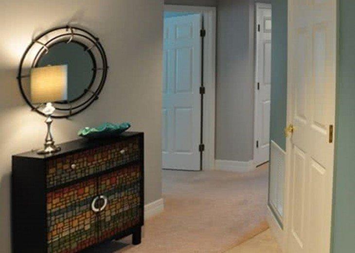Oceanfront Luxury OPUS 3 Beds 3 Baths NO HURRICANE DAMAGE #7
