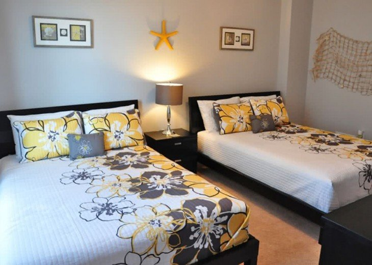 Oceanfront Luxury OPUS 3 Beds 3 Baths NO HURRICANE DAMAGE #10