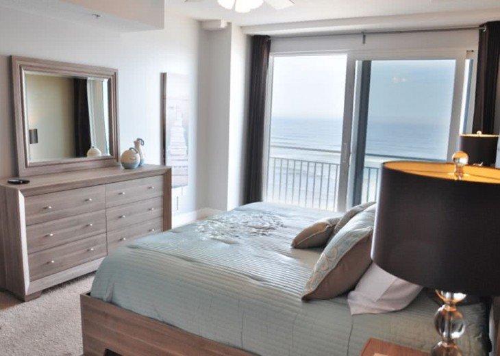 Oceanfront Luxury OPUS 3 Beds 3 Baths NO HURRICANE DAMAGE #17