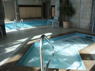 Aqua #508, Largest 1BR, 5th Floor, Free Beach Chairs, Onsite Mgt., All-In Price! #1
