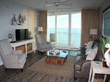 April 14-21 for just $995 Inclusive of Rent, Tax, Fees and Beach Chairs + Umbrella.