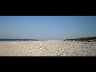 St. Augustine Beach vacation condo #1
