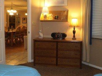 Guest Bedroom Too