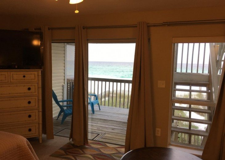 A True 4 Bedroom, 3.5 Bath Gulf Front Townhouse with Exquisite Views!!! #22