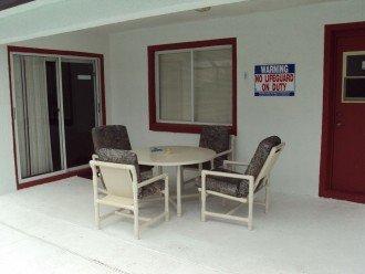 Villa, private southwest pool, game-room, free internet & wifi #1
