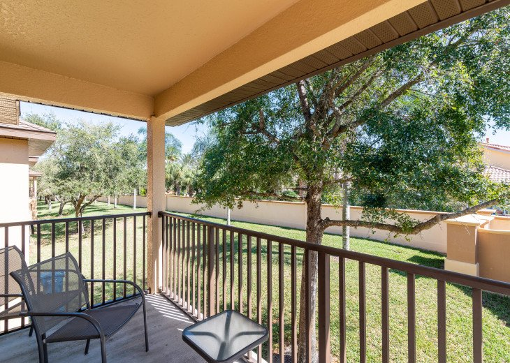 Closest to Pools, 4Bedr, 4Bath, Quite, Sleeps 8, All Fees Included, Best Choice #51