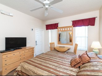 Unique Home: 4 Bedrooms, 3 1/2 Baths, Closest to Pools, NO RESORT FEE ! #1