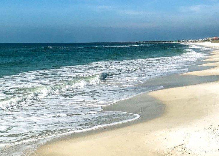 The Wahoo St. George Island Vacation Rental #16