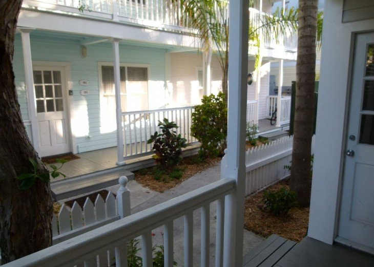 2 BR, 1 BA Margaritavilla Beach Cottage in Old Town - Ask About Our Specials! #14