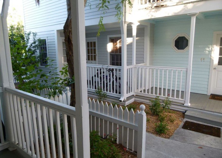 2 BR, 1 BA Margaritavilla Beach Cottage in Old Town - Ask About Our Specials! #15