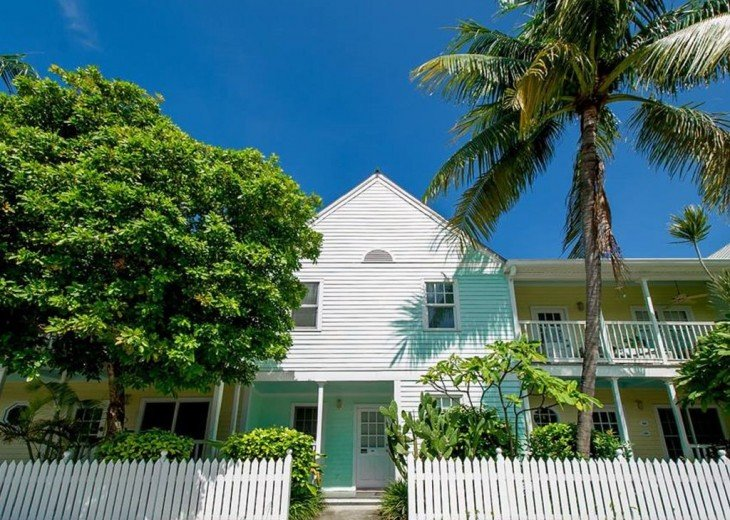 2 BR, 2 BA Margaritavilla Beach Cottage in Old Town - Ask About Our Specials! #18