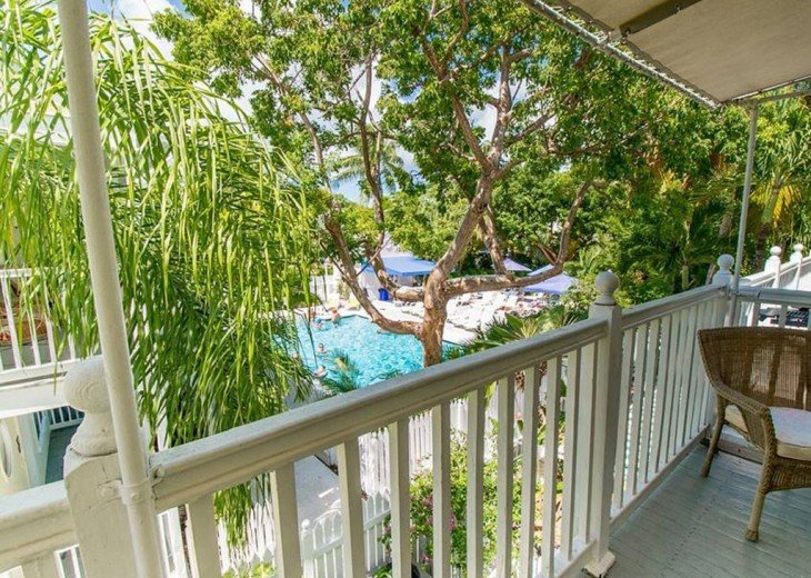 2 BR, 2 BA Margaritavilla Beach Cottage in Old Town - Ask About Our Specials! #7