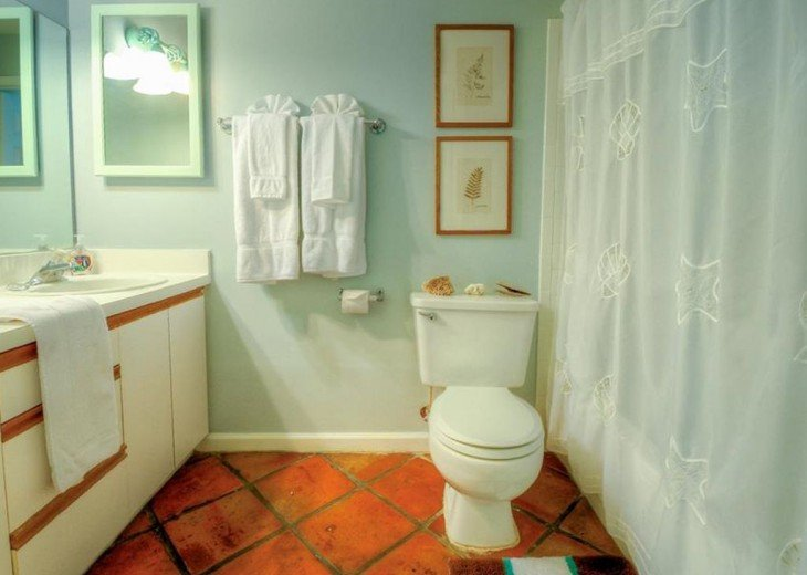 2 BR, 2 BA Margaritavilla Beach Cottage in Old Town - Ask About Our Specials! #13