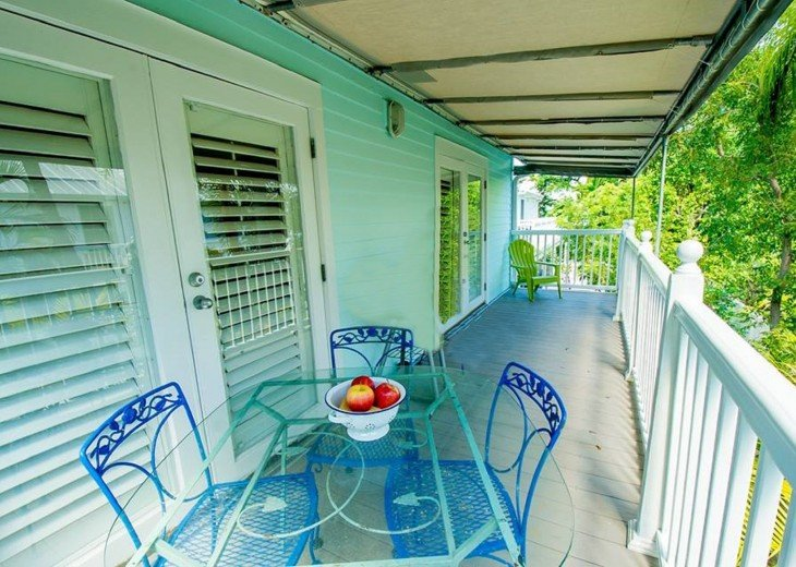 4 BR, 2 BA Margaritavilla Beach Cottage in Old Town - Ask About Our Specials! #17