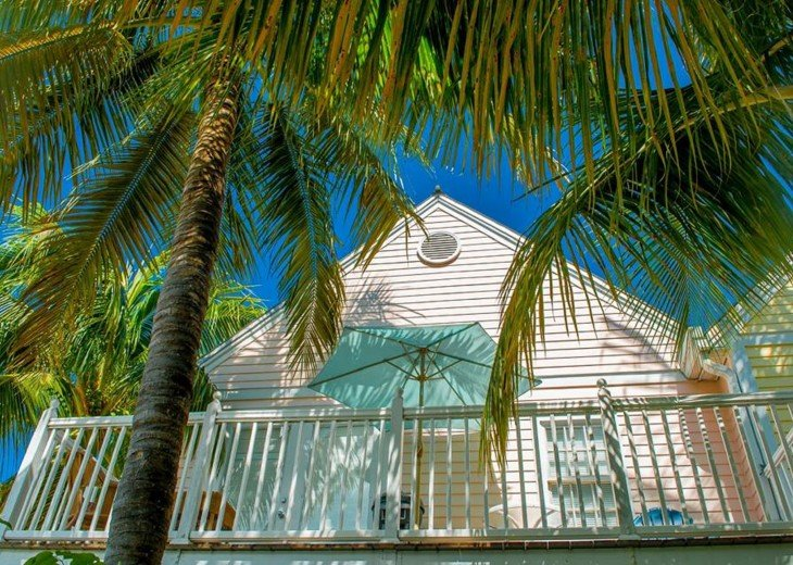 4 BR, 3 BA Margaritavilla Beach Cottage in Old Town - Ask About Our Specials! #20