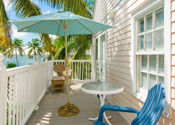 4 BR, 3 BA Margaritavilla Beach Cottage in Old Town - Ask About Our Specials! #14
