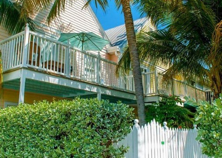 4 BR, 3 BA Margaritavilla Beach Cottage in Old Town - Ask About Our Specials! #19