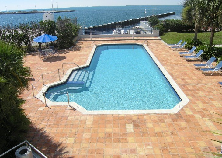 Sea Watch 2 BR Open Water Luxury Penthouse - Ask About Our Specials! #17
