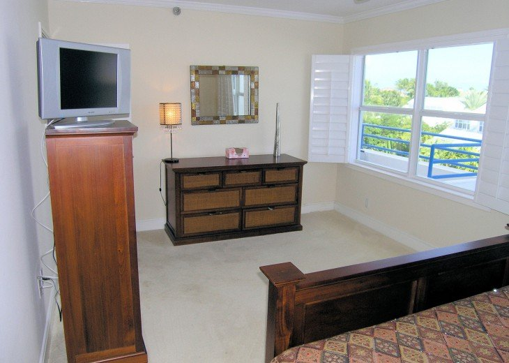 Sea Watch 2 BR Open Water Luxury Penthouse - Ask About Our Specials! #13