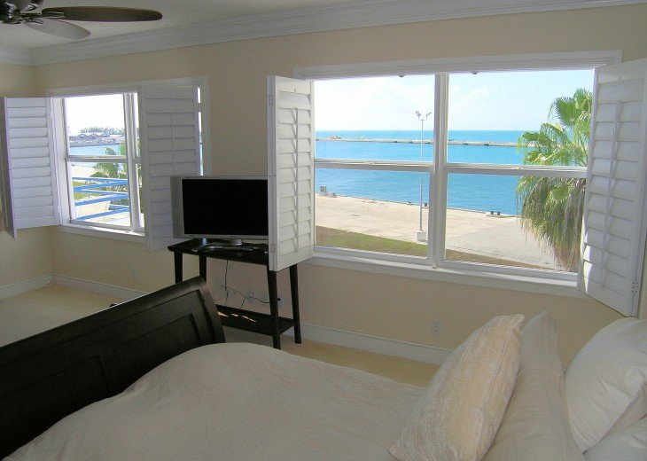 Sea Watch 2 BR Open Water Luxury Penthouse - Ask About Our Specials! #11