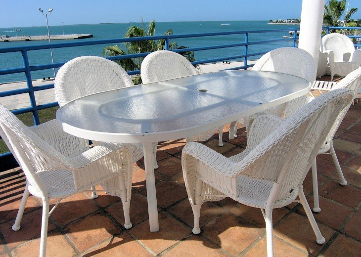 Sea Watch 2 BR Open Water Luxury Penthouse - Ask About Our Specials! #2
