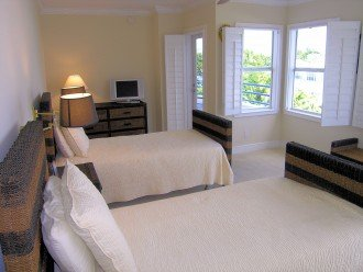 Sea Watch 2 BR Open Water Luxury Penthouse - Ask About Our Specials! #1