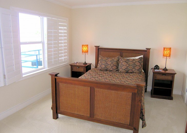 Sea Watch 3 BR Open Water Luxury Penthouse - Ask About Our Specials! #12