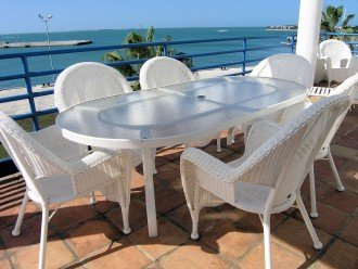 Sea Watch 3 BR Open Water Luxury Penthouse - Ask About Our Specials! #1