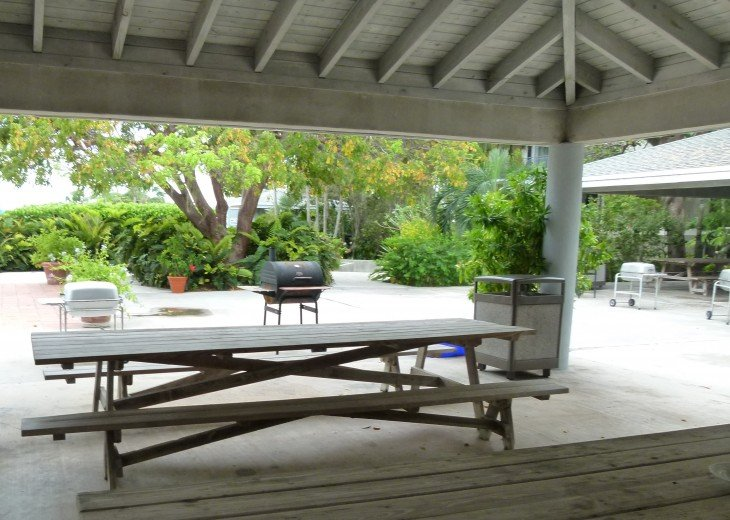 3 BR, 2 BA Oceanfront Oasis On The Beach in Key West #24