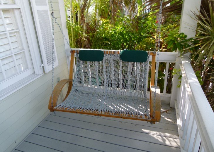 6 BR, 5.5 BA Luxury Key West Beach House in Old Town at Fort Zachary Taylor #9