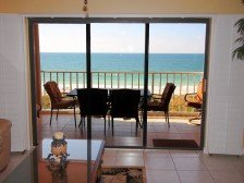 NEW YEAR SAVINGS SPECIAL 1/11 WK PENTHOUSE OCEAN FRONT VIEWS GORGEOUS SUNSETS #1