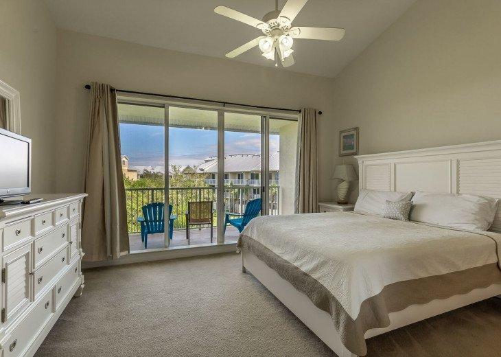 Tampa Bay 2 bed / 2.5 bath,Private Beach Community - U3261 #15