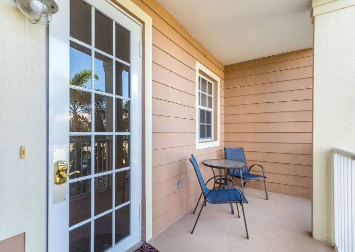 Townhouse in Resort Community - Private Beach, Restaurants! Tampa Bay - U3212 #14