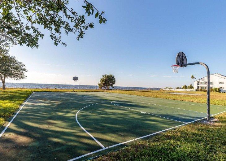 Private Beach, KING-STUDIO-SUITE, Bahia Beach Waterfront Community - U508 #24