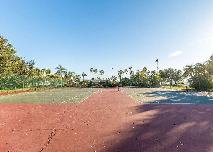 Private Beach, KING-STUDIO-SUITE, Bahia Beach Waterfront Community - U508 #23