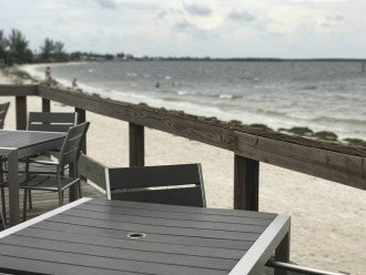 Private Beach, KING-STUDIO-SUITE, Bahia Beach Waterfront Community - U508 #1