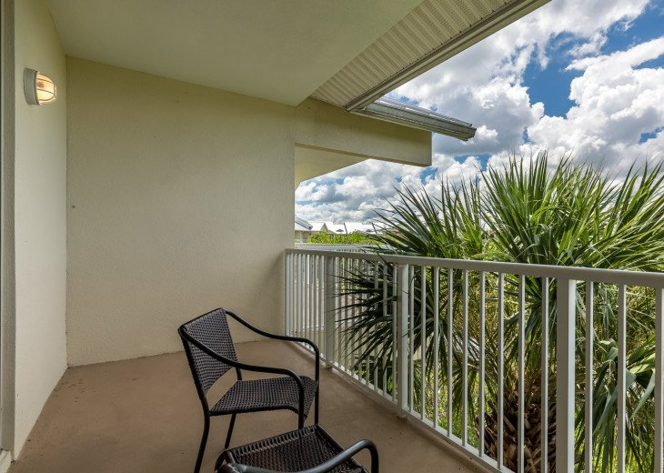Private Beach, Luxury Waterfront 3 bed / 3 bath Town Home Suite - U448 #15