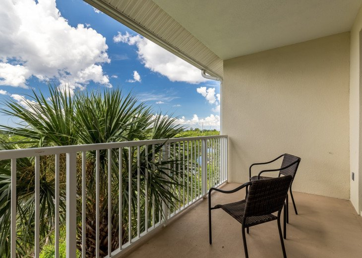 Private Beach, Luxury Waterfront 3 bed / 3 bath Town Home Suite - U448 #20