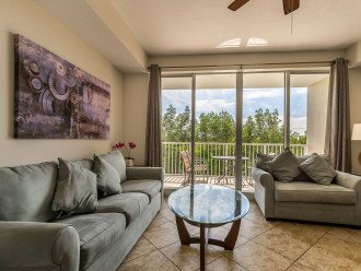 3 bdrm/ 3bth Private Beach Resort Community - U3238 #1