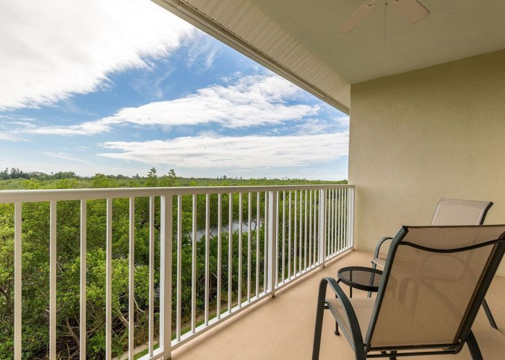 Tampa Bay 3 bdrm/3bth, PRIVATE BEACH RESORT COMMUNITY - U3234 #17