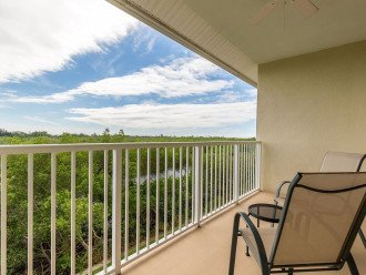 Tampa Bay 3 bdrm/3bth, PRIVATE BEACH RESORT COMMUNITY - U3234 #1