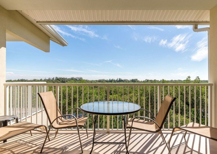 Tampa Bay 3 bed / 3 bath, Private Beach Community - U3232 #11
