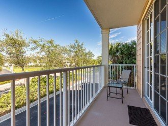 Tampa Bay 3 bed / 3 bath, Private Beach Community - U3232 #1