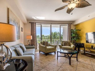 Tampa Bay 3 bed / 3 bath, Private Beach Community - U3232 #1