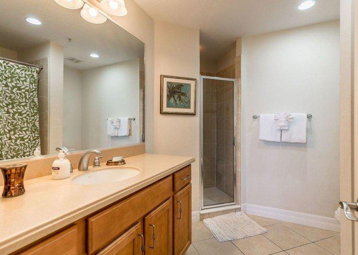 Tampa Bay 4 bed/ 3 Bath, Private Beach Community - U430 #12
