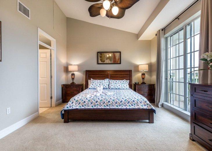 Tampa Bay 4 bed/ 3 Bath, Private Beach Community - U430 #10