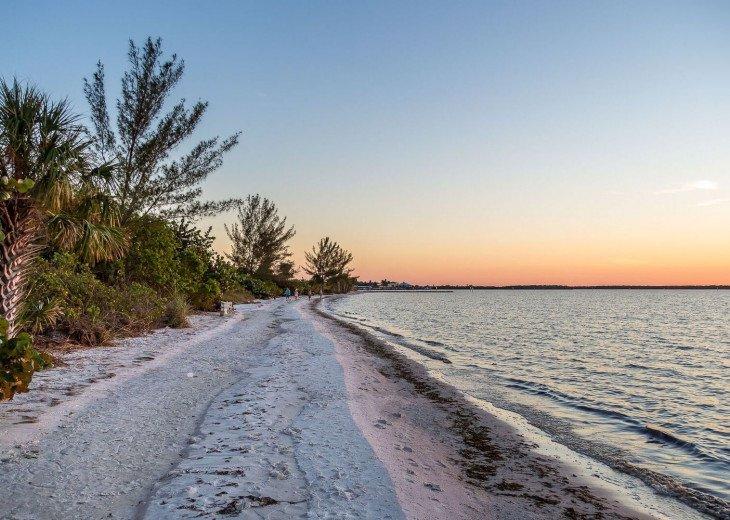 Tampa Bay 4 bed/ 3 Bath, Private Beach Community - U430 #21