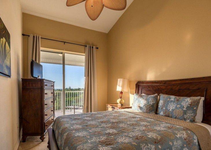 Tampa Bay 4 bed/ 3 Bath, Private Beach Community - U430 #14