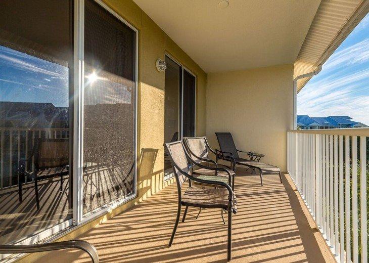 Tampa Bay 4 bed/ 3 Bath, Private Beach Community - U430 #15