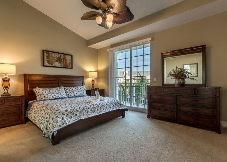 Tampa Bay 4 bed/ 3 Bath, Private Beach Community - U430 #11
